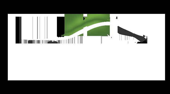 logo De Barrage